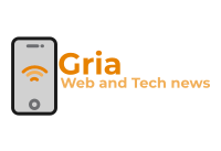 Web and Tech news