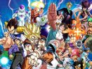 one_piece_dragon_ball