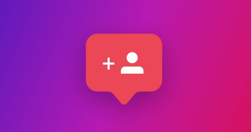 Instagram dare games for your followers community